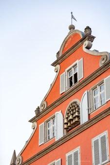 Lindau Germany road trip bells