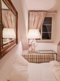 Lindau Hotel Spiegel Garni suite