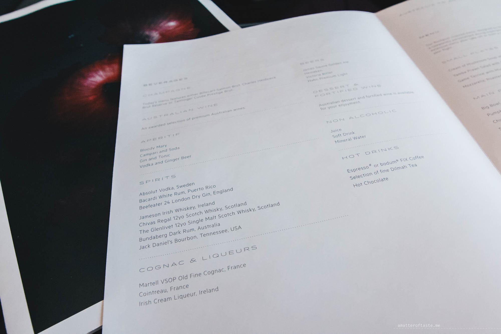 Qantas-businessclass-QF51-QF52-11