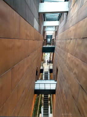 Things to do in Tricity - European Solidarity Centre