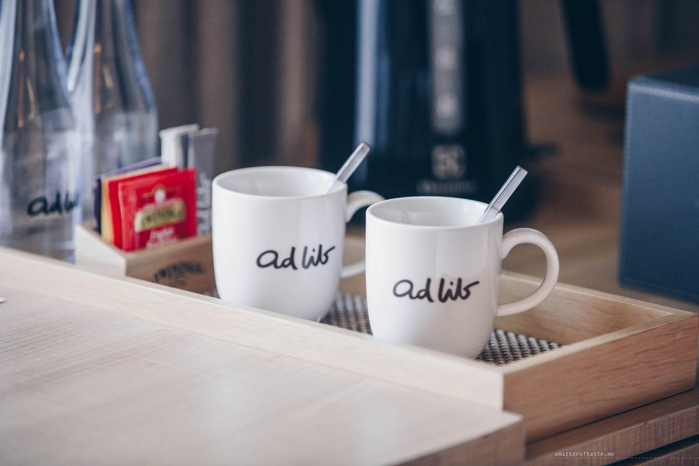 adlib-bangkok-hotel-mugs