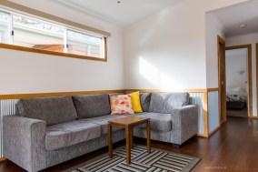 bright-big4-luxury-villa-livingroom