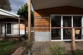 bright-big4-luxury-villas