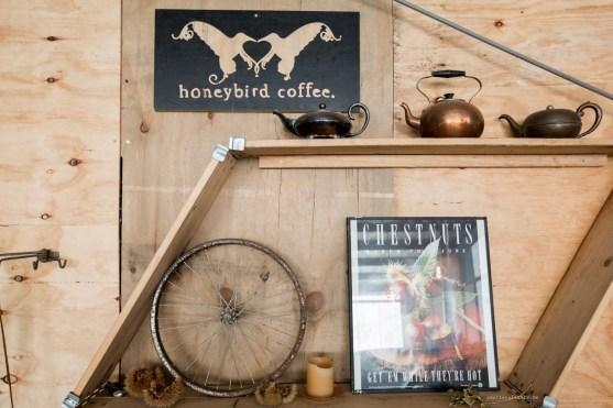 bright-wandiful-produce-shop-coffee