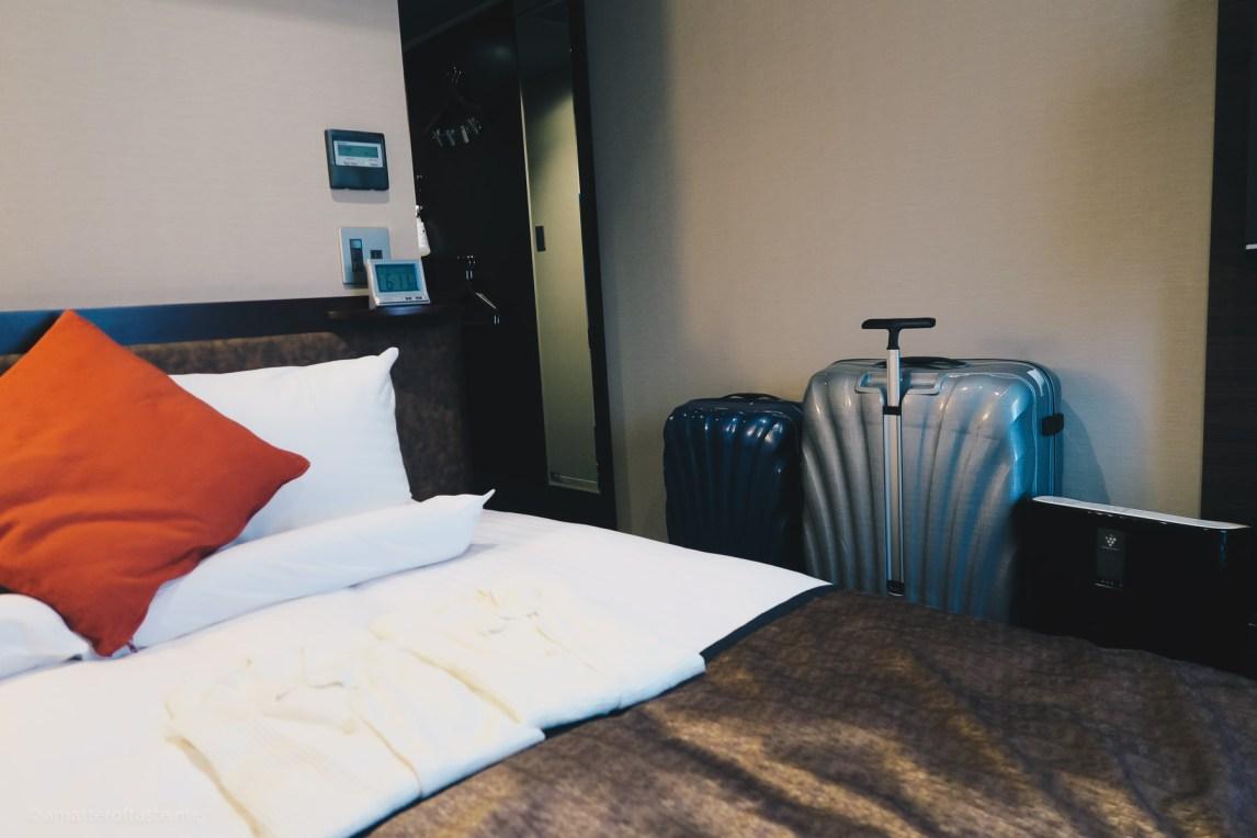 business-hotel-japan