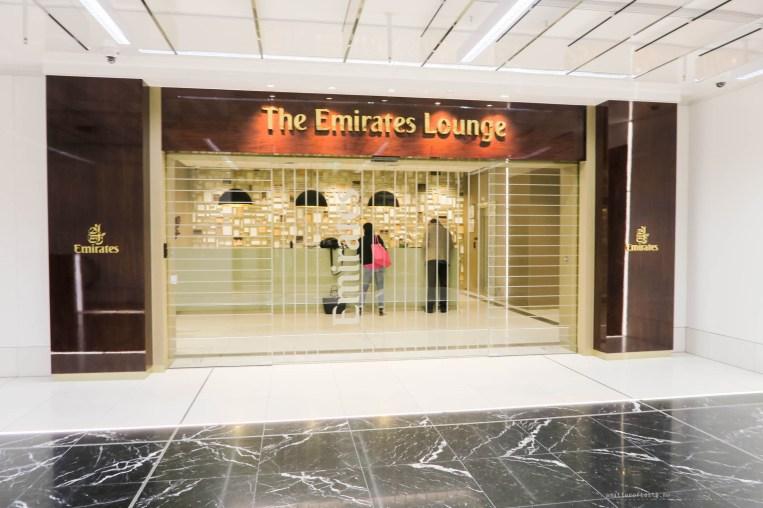 emirates-mel-dxb-business-a380-19