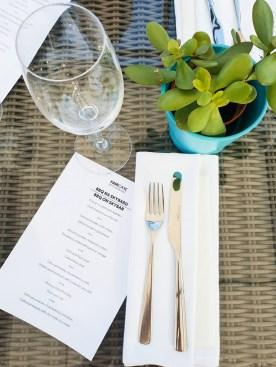 fairhotel brno menu