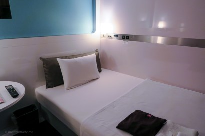 first-class-capsule-hotel-tokyo