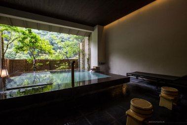 fujiya-ryokan-wakayama-private-openair-bath