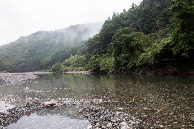 fujiya-ryokan-wakayama-river-view