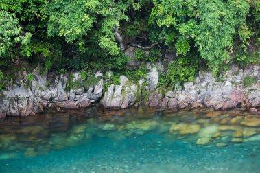 fujiya-ryokan-wakayama-river