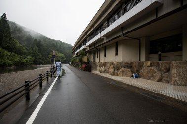 fujiya-ryokan-wakayama-street