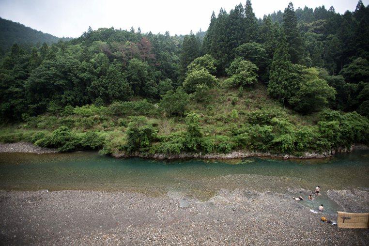 fujiya-ryokan-wakayama-view