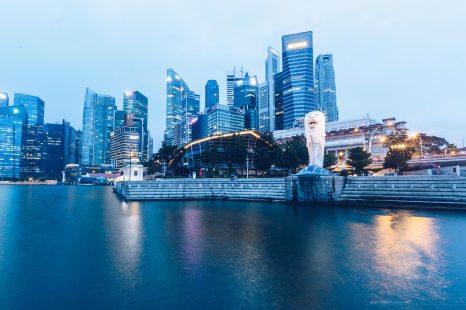fullerton-complex-merlion-singapore