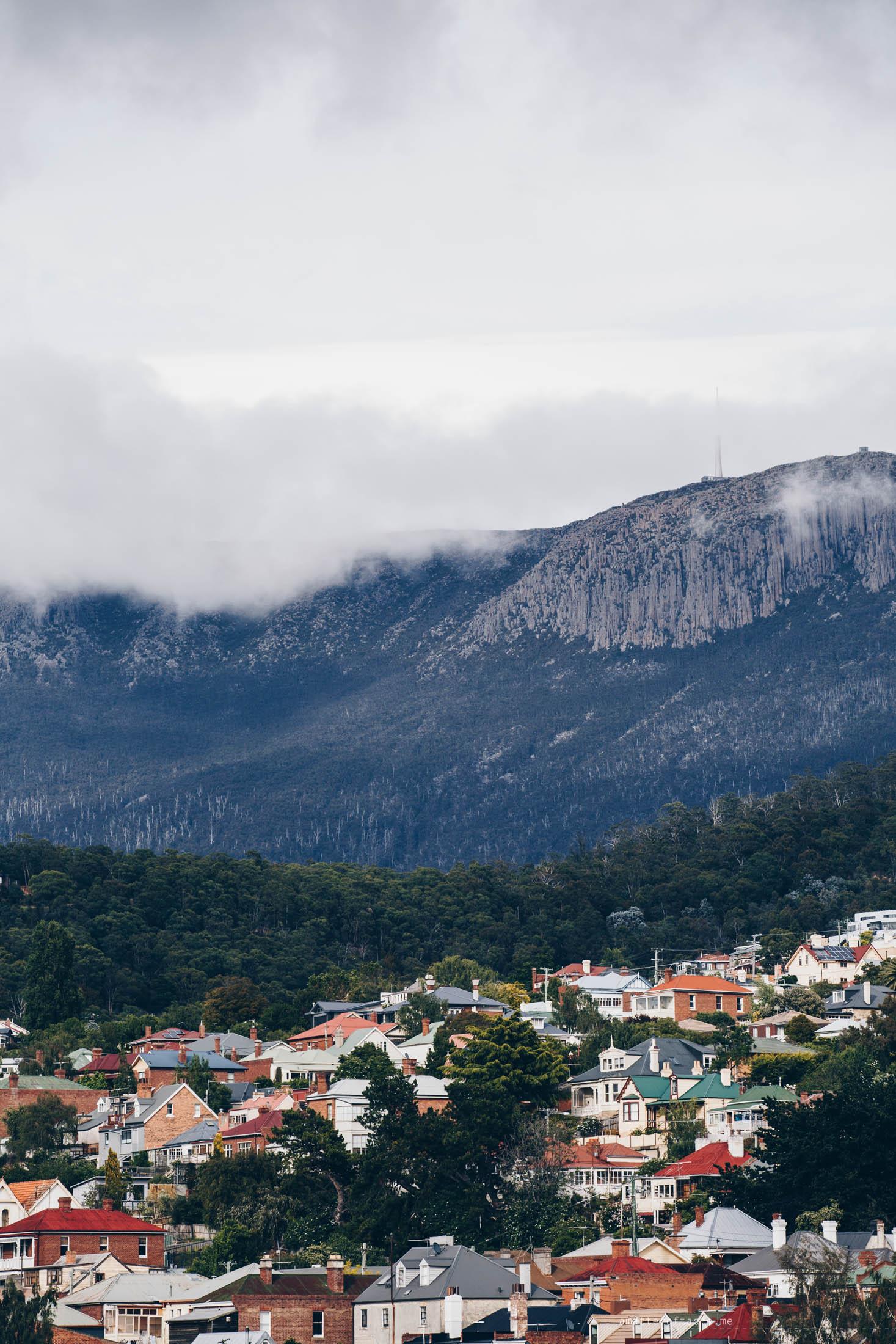 hobart-tasmania01