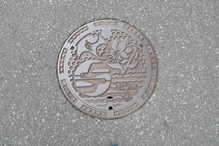 manholes-japan05