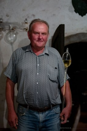 petrov wine maker