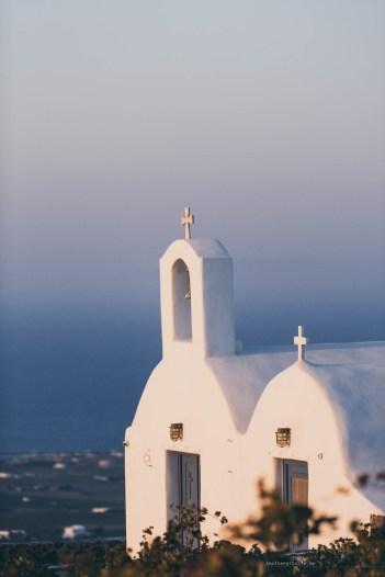 pyrgos-chapel-santorini-sunset