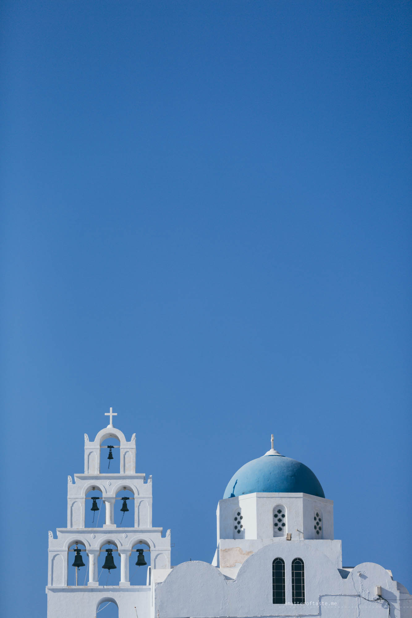 pyrgos-village-church-santorini