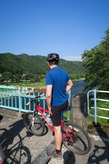 satoyama-cycling-japan-7