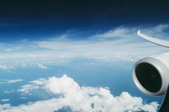 scoot-dreamliner-view