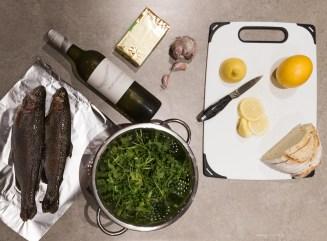 trout-dinner-recipe