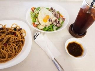 vietcetera HCMC food