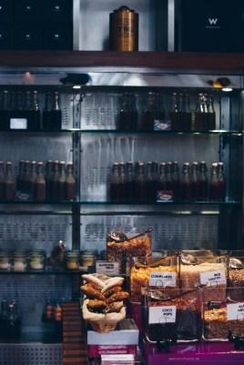w-hotel-bangkok-26-breakfast