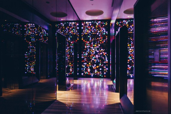 w-hotel-bangkok-34-lifts