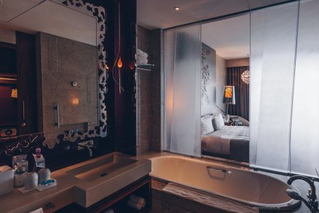 w-singapore-fabulous-bathroom