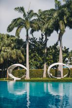 w-singapore-pool-lounges