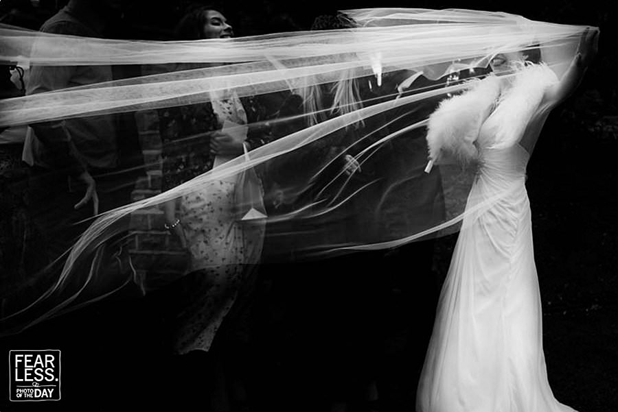 Fearless Photographers Photo of the Day
