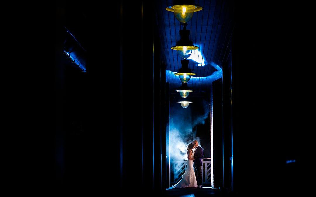 The Mere Wedding PhotographySneak Peek