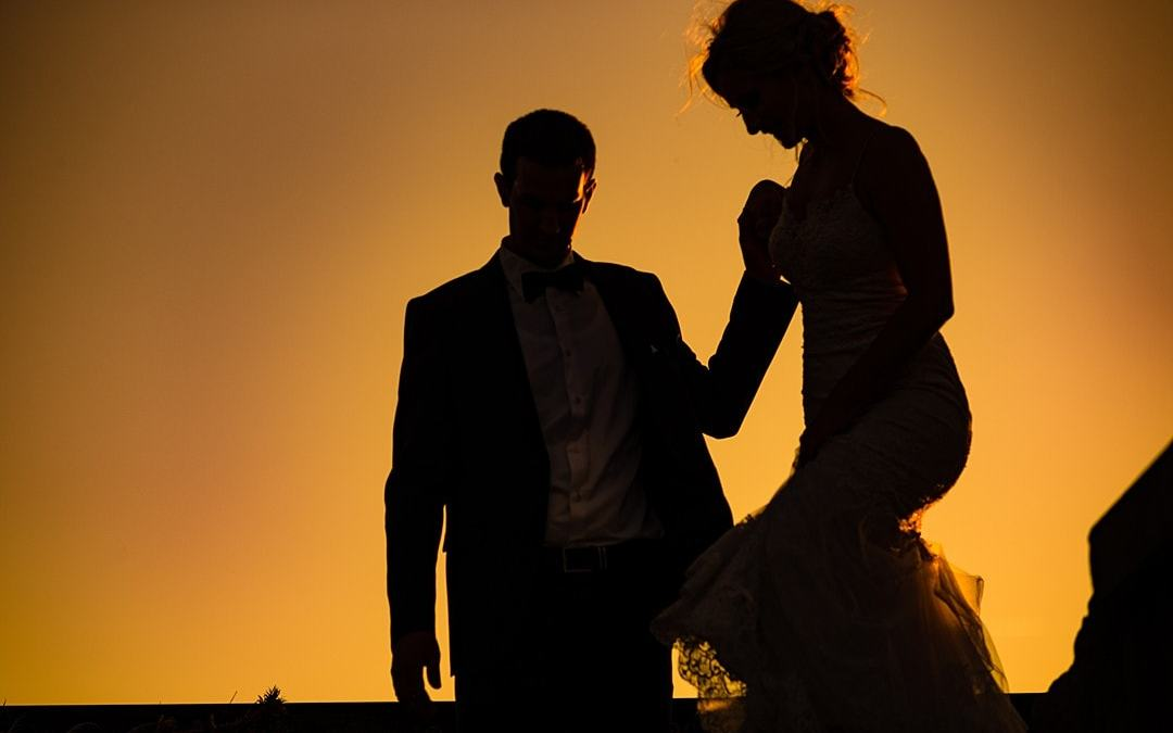 Wedding Photographer Croatia Post Wedding Shoot