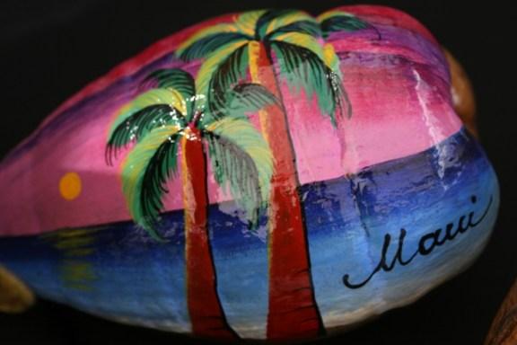 palm-tree-on-coconut
