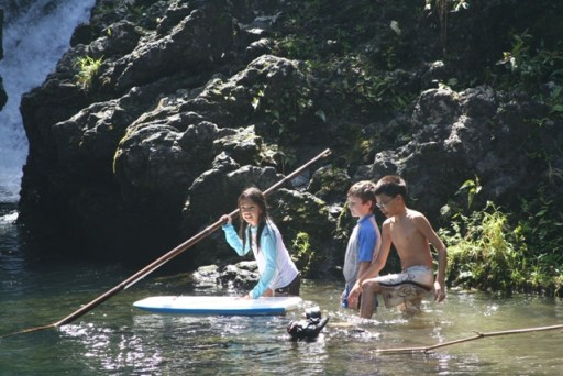 exploring-chings-pond-2