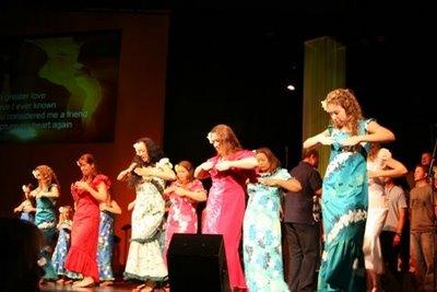 easter-hula-2008-2