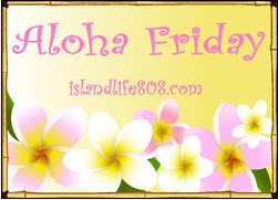 AlohaFriday1