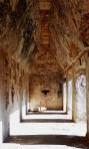 ruta-mexicana-palenque-www-amaury-mx7
