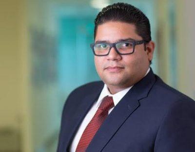 República Dominicana, las TIC y su repunte internacional