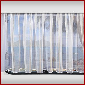 Caravan-Textilien