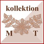 kollektion-mt.de