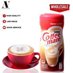Nestle Original Coffee Mate Creamer 400 g