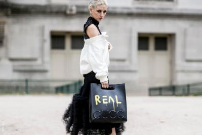 fashion_week_streets_1016_prsfws_05_imx_195