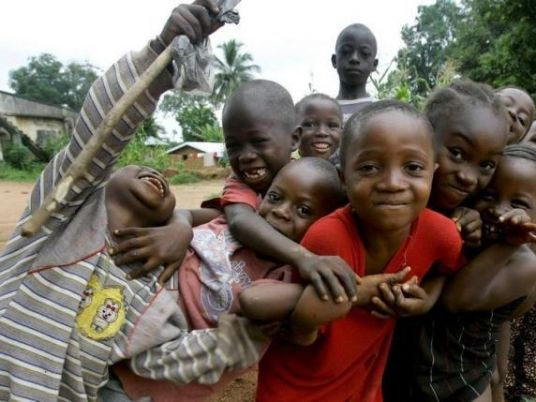 effect of poverty on
