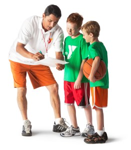 basketball-coach-boys