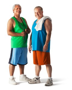 fitness-senior-men