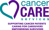 Cancer Care Services