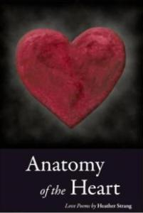 Heather Strang Debuts Anatomy of the Heart