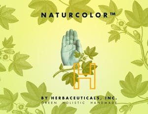 Naturcolor Natural Hair Color from Italy